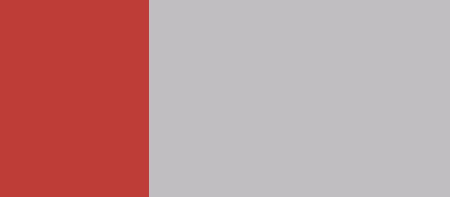 Magic Goes Wrong, Vaudeville Theatre, Cardiff